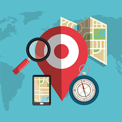 GPS and tracking technology provides complete transparency and the ultimate management tool.